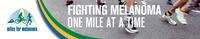 Miles for Melanoma - Universal City, CA - MilesforMelanoma.png