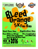 Bleed Orange 5K Fun Run - Ellensburg, WA - race38283-logo.bxUnfA.png