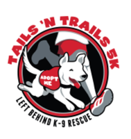 Tails 'n Trails 5K - Maple Valley, WA - race37155-logo.bxIDvj.png