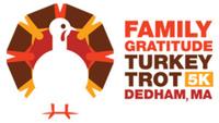 8th Annual Family Gratitude 5K and Kids 1/2 Mile Run - Dedham, MA - abcf3b92-584f-4941-8b14-906abbd7cbe0.jpg