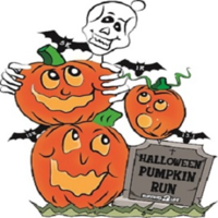 Halloween Pumpkin Run ( The Happy Pumpkins)13.1/10k/5k/1k - Fort Smith, AR - 29aefaa0-83f9-4582-bc4e-2b7a8bdf3191.png