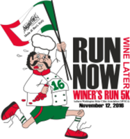 Auburn Winer's Run ( AWSCA)( RS UNTIL SPRING DUE TO LOW REGISTRATION) - Auburn, WA - race18228-logo.bx9axY.png
