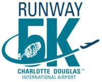 Runway 5K - Charlotte, NC - race23740-logo.bBKs6J.png