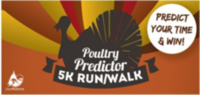 Redmond Poultry Predictor 5K run/walk - Redmond, WA - race4192-logo.bujj-J.png