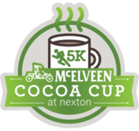 6th Annual Cocoa Cup 5K - Summerville, SC - race51119-logo.bBHNZf.png
