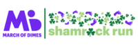 March of Dimes Shamrock Run - Savannah, GA - race14576-logo.bCCcs5.png
