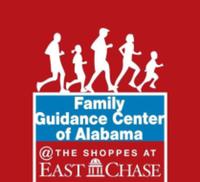 11th Annual Family Guidance Center of Alabama Walk/Run - Montgomery, AL - race77669-logo.bDduqG.png