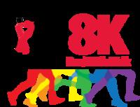 Unity Wellness Center World AIDS Day 8K & 1 Mile Run/Walk - Auburn, AL - race60473-logo.bDg4Ed.png