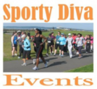Sporty Diva's 10 Mile Hill Training Group Summer Session July and August 2018 - University Place, WA - race22529-logo.bvIXm_.png