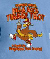 Bulle Rock Turkey Trot 2019 - Havre De Grace, MD - 43b02dcb-99e0-4211-8ee2-eb2195fe6d76.jpg