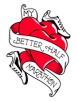 My Better Half Marathon - Seattle, WA - race37523-logo.bxMuaa.png