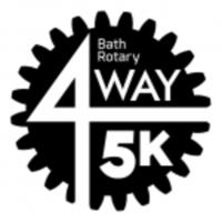Bath Rotary 4-Way 5K - Bath, ME - race12053-logo.bufUZQ.png