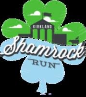 Kirkland Shamrock Run - Kirkland, WA - race38693-logo.bx6S9b.png