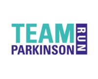 20th Team Parkinson 5K & Fun Run at Carnegie Center - Princeton, NJ - race66399-logo.bBLTCC.png