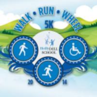 HollyDELL 5k Walk, Run, Wheel - Sewell, NJ - race9776-logo.bt2OLu.png