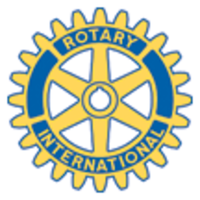 Runnemede-Bellmawr-Glendora Rotary 5k Run/Walk - Runnemede, NJ - race1959-logo.bt4Olq.png