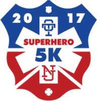 Superhero 5k - Old Tappan, NJ - race48905-logo.bztbi6.png