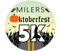 MILERS OKTOBERFEST 5k and 1 Mile Fun Run - Medford, NJ - race49871-logo.bBm5qd.png