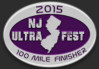 NJ Ultra Festival - Blairstown, NJ - race51629-logo.bzTNRR.png