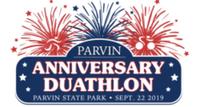 Parvin Anniversary Duathlon - Elmer, NJ - race77896-logo.bDfACK.png