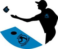 Steps Together Cornhole Tournament - Hillsborough, NJ - race50154-logo.bzFjJo.png