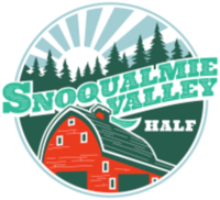 Snoqualmie Valley Half - Carnation, WA - race38818-logo.byBxsj.png