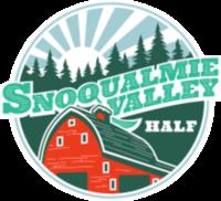 Snoqualmie Valley Half - Carnation, WA - race38818-logo.byBxsj.png