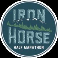 Iron Horse Half Marathon - North Bend, WA - race38822-logo.byBxtW.png