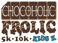 Chocoholic Frolic 5K & 10K - Iowa City - Iowa City, IA - 61966e3c-8153-435b-96c8-ab6c17f04ad5.png