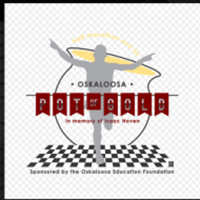 A Pot of Gold Shared Half Marathon and 5K - Oskaloosa, IA - race51741-logo.bB7dAX.png