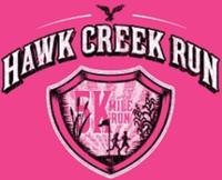 19th Annual Hawk Creek Run 5K - Raymond, MN - race77994-logo.bDgN15.png
