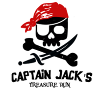 Captain Jack's Treasure Run - Woodinville, WA - race38826-logo.bxZWH7.png