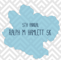 Ralph M.Hamlett Memorial 5K Fun Run and Walk - Pamplin, VA - race77949-logo.bDgnvN.png