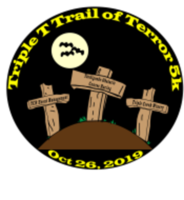 Triple T Trail of Terror 5k - Cordova, MD - race65890-logo.bDhpnE.png