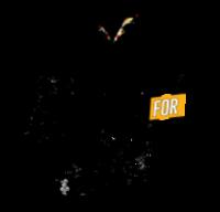 Flying Dog Sprint for Spat - Frederick, MD - race78082-logo.bDl1Lt.png