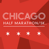 Chicago Half Marathon - Chicago, IL - screenshot-register.chronotrack.com-2017-02-28-03-03-20.png