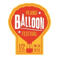 Plano Balloon Festival Half Marathon and 10K - Plano, TX - pbf-all_race_distances_1_.jpg