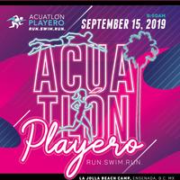 Acuatlón Playero - Ensenada, CA - Poster_copia_3_.png
