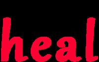 Heel to Heal - Astoria, OR - race19122-logo.bxL5ft.png