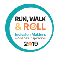 5K/10K Run for INCLUSION - Los Angeles, CA - RW_R_Logo_2019.png