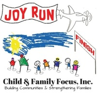 Joy Run 5K Race/Walk - Eagleville, PA - 428431.jpg