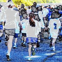 Team Chasing Rabbits® Fun-Run - Larkspur, CA - CRNB_Fun_Run_sq.png