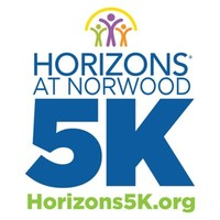 Horizons at Norwood 5K & Fun Run - Bethesda, MD - 2019_5K_logo_square.jpg