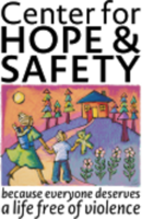 Steps to Safety - Annual Run/Walk - Salem, OR - race38169-logo.bxV0hO.png