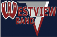Run 2 Music - Westview Band 5k - Portland, OR - race78396-logo.bDkJdJ.png