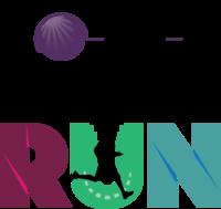 2019 Tucson Concussion Run - Tucson, AZ - cc2af47e-a31f-407c-8428-f223fe872464.png