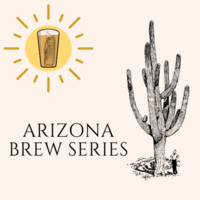 Arizona Brew Series - Phoenix, AZ - 54f98aac-37d4-41f9-96fb-e9b675343ca7.png