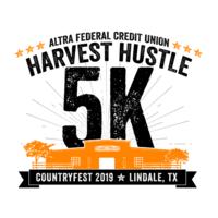 Harvest Hustle 5K Run/Walk - 2019 - Lindale, TX - c1c271a3-d7a0-415e-a4df-05c99ee50482.png
