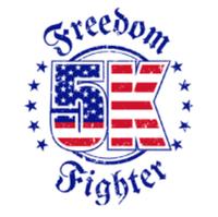 Freedom Fighter 5K - 2020 - San Diego, CA - 1b2942a4-f215-4842-b5dd-59ab2ff63841.png