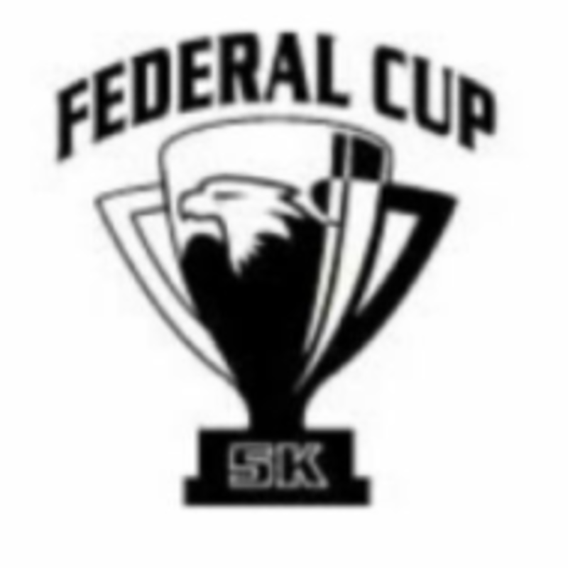 Federal Cup 5k - Lakewood, CO - 1k - 5k - Walking - Running
